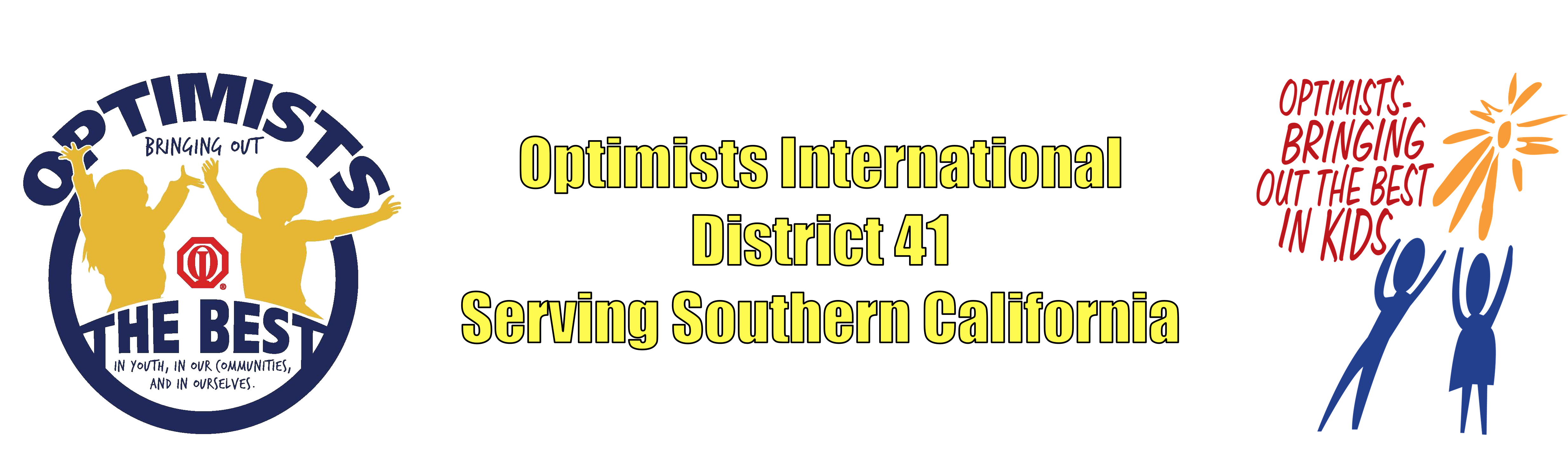 optimists international essay contest Official 2017 topic chasing optimism in the face of challenges due date february 22, 2017 the hill country optimist club is encouraging area students to contemplate the phrase chasing optimism in the face of challenges as part of the optimist international essay contest for 2017.